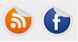 Bottoni Social