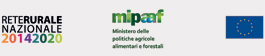 Logo Mipaaf