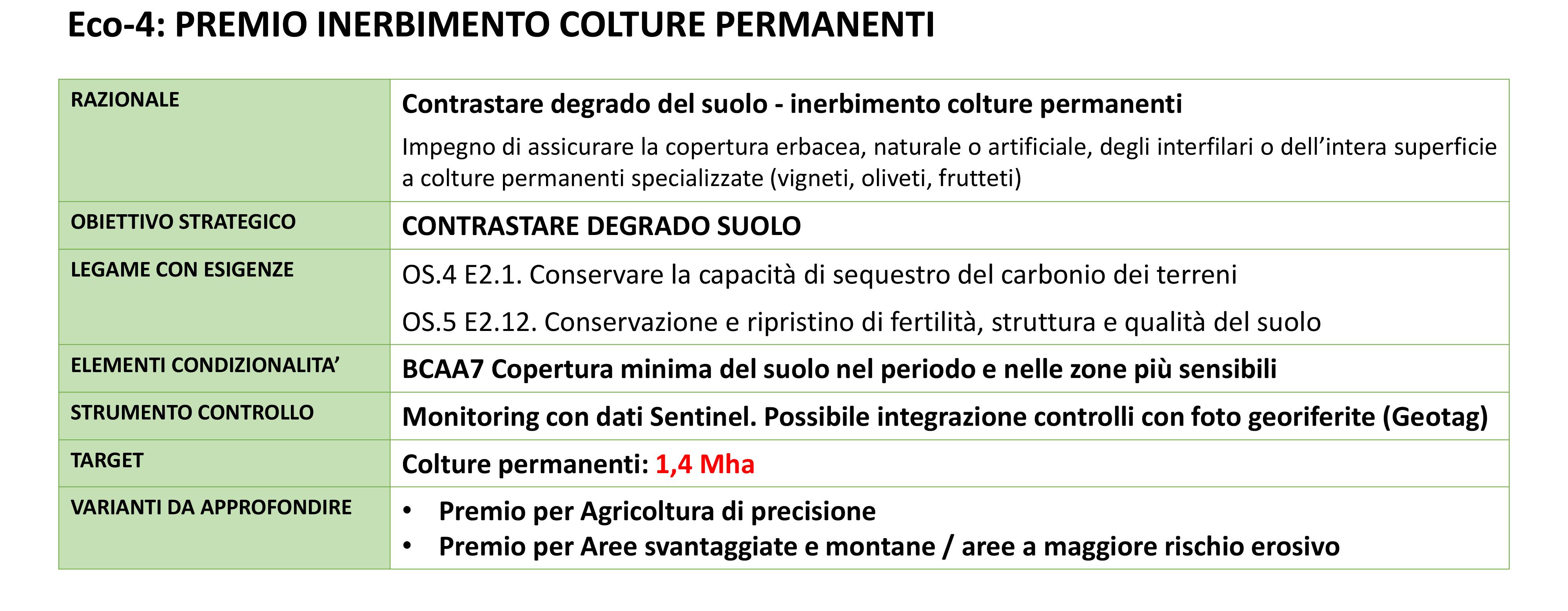 grafico eco-schema4