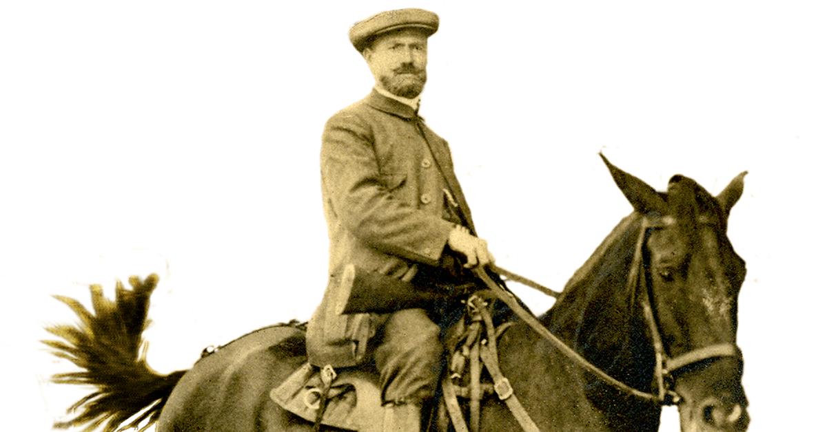 Squadrigliere  (1916)