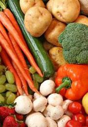 immagione agrobiodiversità