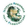 Istituto Regionale Per la Floricoltura